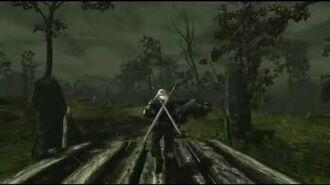 Rise_of_the_White_Wolf_-_геймплейное_видео_-1