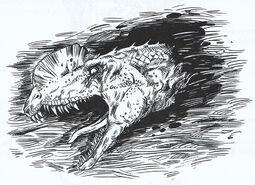 Вигилозавр1.jpg