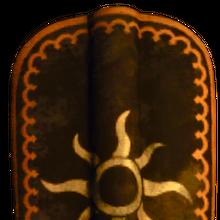 Нильфгаардский щит1В3.png