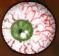 Глаз химеры (ингредиент)