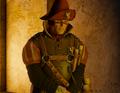 Охотник за ведьмами №7