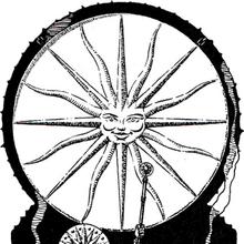 Kult Wielkiego Słońca.png