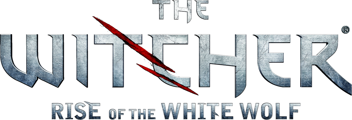 Rise of the White Wolf-13.png