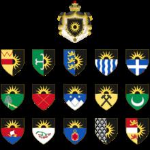 Провинции Империи.png