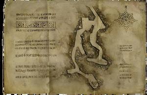 Третья карта балина.png
