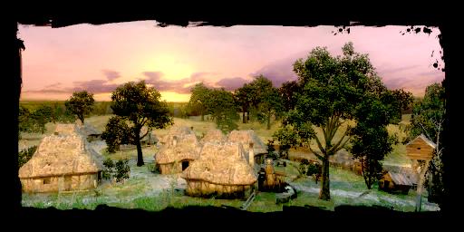 Обманки (деревня)