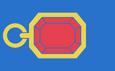 Флаг соддена.png