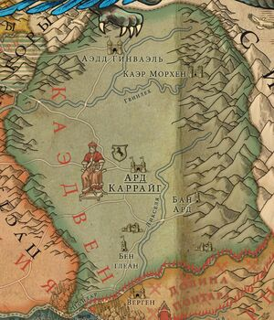 Карта каэдвена В2.jpg