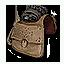 Офирские седельные сумки