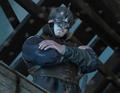 Охотник за ведьмами №6