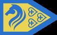 Флаг Офира.png