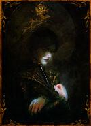Anato Finnstark - Iris Von Everec