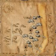 Карта деревниВ1