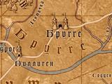 Бругге (город)
