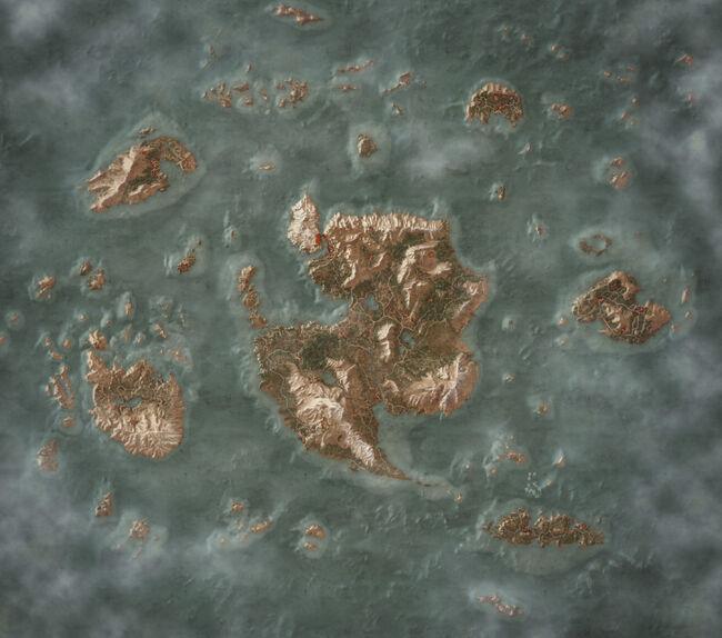 Карта скелиге.jpg