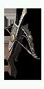 Нильфгаардский арбалет