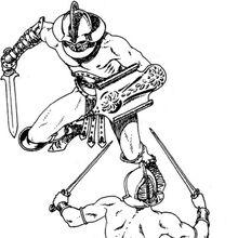 Nilfgaardzcy gladiatorzy.jpg