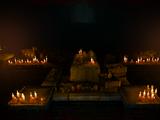 Ведьмачьи древности: снаряжение Школы Грифона