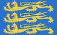 Флаг Цинтры.png
