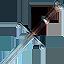 Церемониальный меч Элландера