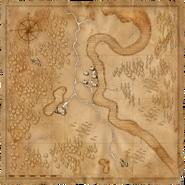 Карта ТемноводьяВ1