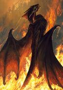 Саския пламяГВ