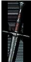 Цирюльник (меч)