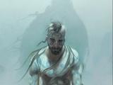 Риоган Бессмертный