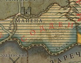Карта содденаВ2.jpg