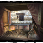 Places Night house interior.png