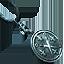 Медаль «За доблестную службу Темерии»