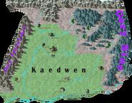 613px-OrteliusKaedwen