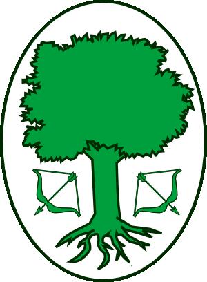 Брокилон