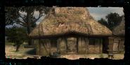 Дом адамаВ1