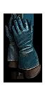 Кавалерийские перчатки