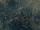 Ущелье Монахов