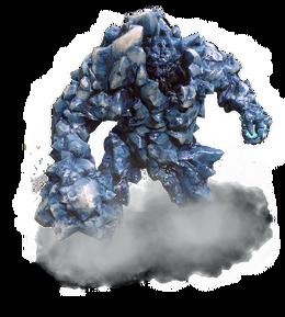Ледяной элементальВ3.png