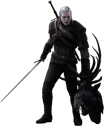 6734 the-witcher-3-wild-hunt-prev