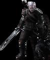 6734 the-witcher-3-wild-hunt-prev