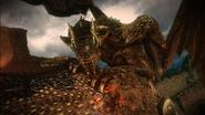 Дракон7В2