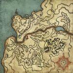 Tw2 map kaedwenicamp.jpg