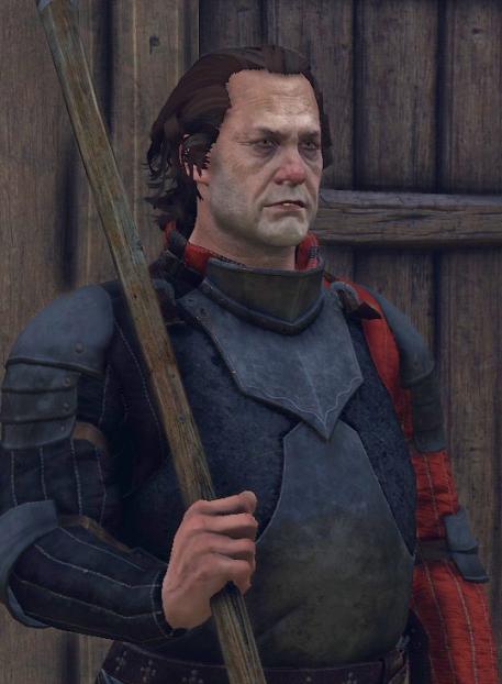 Бруно (Солдат)
