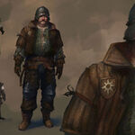 Witcher-3-platige.jpg