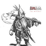 Dwarf by 2blind2draw-d6lsyzp.jpg