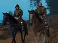 Охотники на ведьм1В3