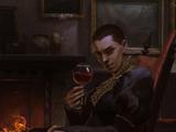 Высший вампир