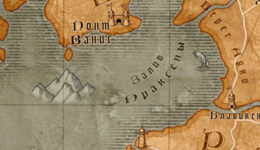 Places Gulf of Praxeda.png