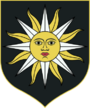 Герб Нильфгаарда2.png