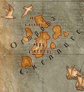 Карта скеллиге2