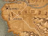 Цинтра (город)